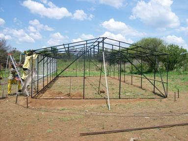 business plan for a farm in south africa
